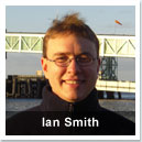 Ian Smith, TaffyDB
