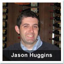 Jason Huggins, Sauce Labs